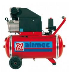 Compressore Airmec Ch25210