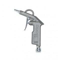 Pistola soffiaggio