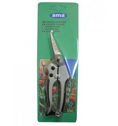 Forbice AMA per vendemmia 180 mm