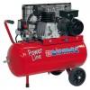 Compressore Airmec CRM52