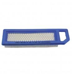 Filtro aria 11029-7010