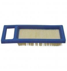 Filtro aria 11013-2181