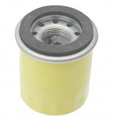 Filtro olio 795990