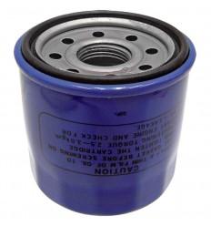 Filtro olio 15400-PFB-014