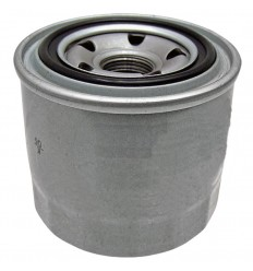 Filtro olio 15400-ZJ1-004
