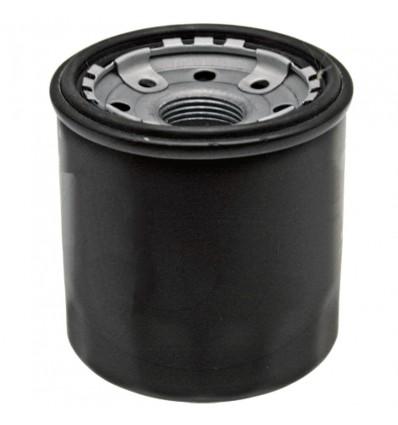 Filtro olio 15400-PFB-007