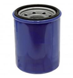 Filtro olio 15400-RBA-F01