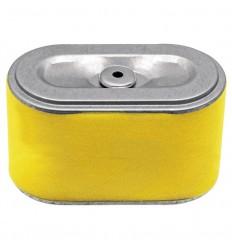 Filtro aria 17210-ZF5-505