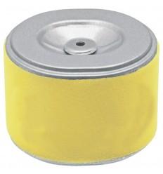 Filtro aria 17210-ZE2-515