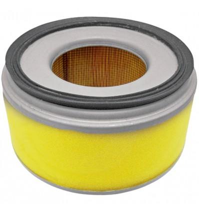 Filtro aria 17210-ZG3-505