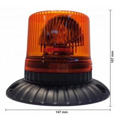 SKYLAR GIROFARI A LED 12-24V