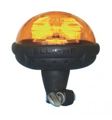 Girofaro Ellipse 12V flex