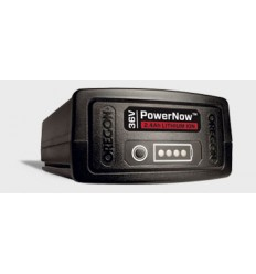 Batteria OREGON Power Now B400E