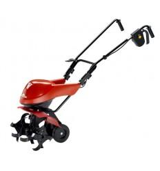 Motozappatrice Z1 elettrica 900W 230V 50Hz