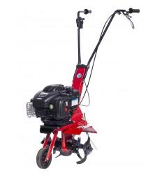 Motozappatrice elettrica La Zappa 450 E-Series B&S