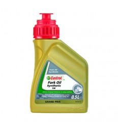 Castrol Fork Oil 5W 0,5L.