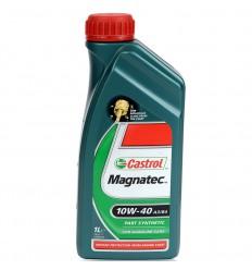 Castrol Magnetec 10W-40 A3/B4 1L.