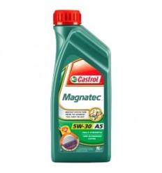 Castrol Magnatec 5W-30 A5 1L.