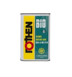 Rothen Bio trattamento antibatterico gasolio