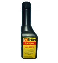Rothen 05 Plus per diesel/biodisel
