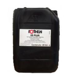 Rothen 05 Plus - protezione totale diesel