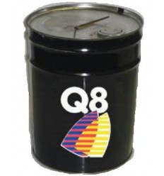 Q8 Rembrandt EP 2
