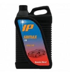 IP Sintiax SX 10W/40 4L.