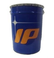 IP Antifreeze 4L.