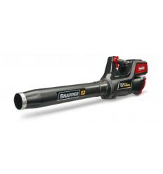 Soffiatore a batteria Snapper SXDBL82