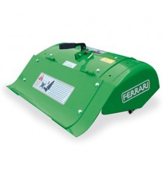 Frese 328 Powersafe