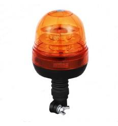 LAMPEGGIANTE A LED GEA FLESSIBILE 12-24V 16 LED A 3W