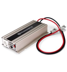 Inverter HUSQVARNA VI600F