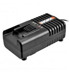 Batteria WORX WA3860