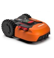 Robot Rasaerba Landroid S 300