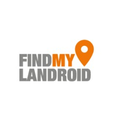 KIT GPS+4G accessorio Landroid
