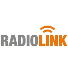 Radiolink accessorio Landroid