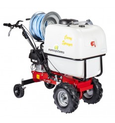 CARRY SPRAYER