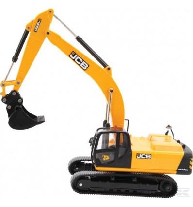 JCB JS escavt.cing