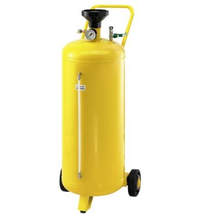 Nebulizzatore LAVOR Spray NV50