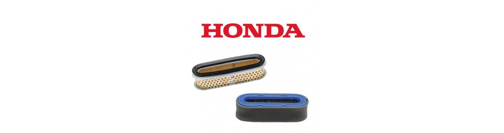Filtri Honda