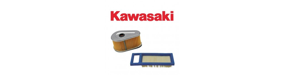 Filtri Kawasaki