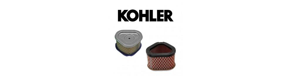 Filtri Kohler