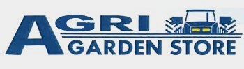 Agrigarden Azzi