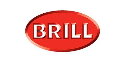 brill-logo.jpg