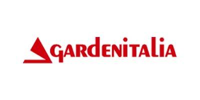 gardenitalia-logo.jpg