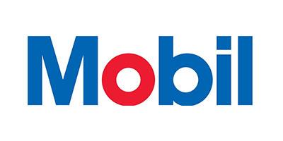 mobil-logo.jpg