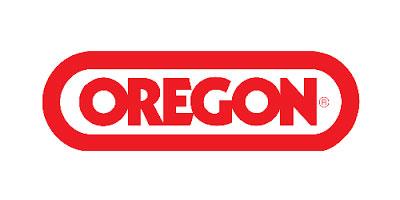 oregon-logo.jpg