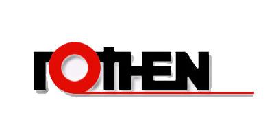 rothen-logo.jpg