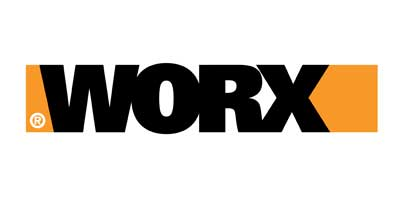 worx-logo.jpg